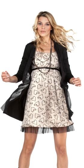 motivi abbigliamento inverno 2011 2012 12