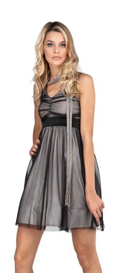 motivi abbigliamento inverno 2011 2012 14