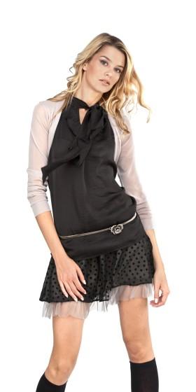 motivi abbigliamento inverno 2011 2012 15