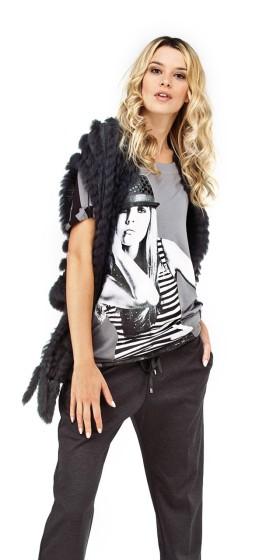motivi abbigliamento inverno 2011 2012 16