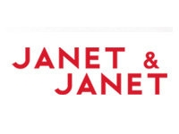 Janet & Janet