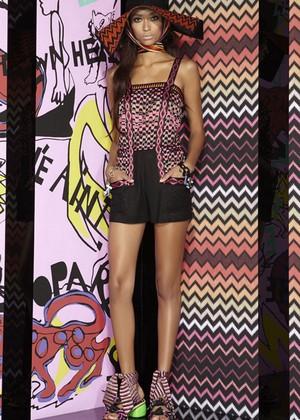 missoni costumi donna estate 2011 04