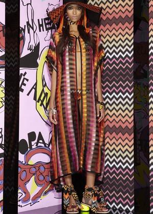 missoni costumi donna estate 2011 07
