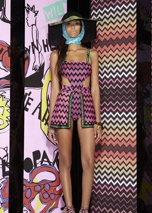missoni costumi donna estate 2011 10