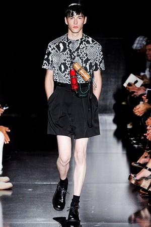 jil sander uomo collezione primavera estate 2012 15