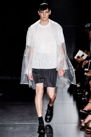 jil sander uomo collezione primavera estate 2012 17