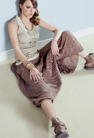 talco donna collezione primavera estate 2012 02