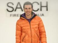 Sasch Collezione Sport Uomo Autunno Inverno 2009-2010