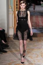 Antonio Berardi, l'eccentrico di moda