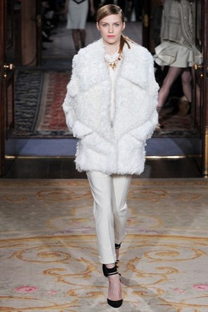 antonio berardi collezione autunno inverno 2011 2012 05