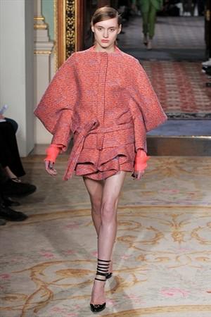 antonio berardi collezione autunno inverno 2011 2012 11