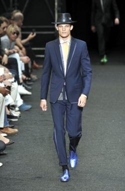 Guarda le Collezioni di Louis Vuitton