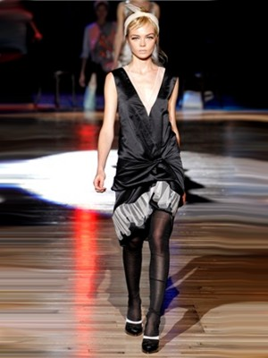 marc jacobs tendenza pe 2012