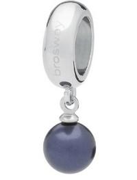 brosway collezione gioielli 2012 01