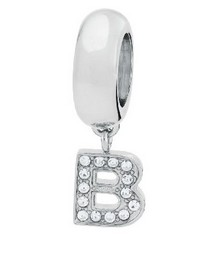 brosway collezione gioielli 2012 08