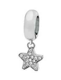 brosway collezione gioielli 2012 14