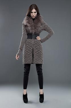 prezzo interessante ordinare on-line le migliori scarpe Talco ridisegna l'Autunno Inverno 2010 2011 Collezione ...