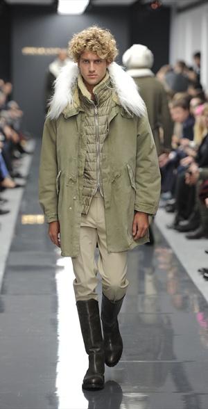 scervino ermanno collezione uomo inverno 2011 2012 11