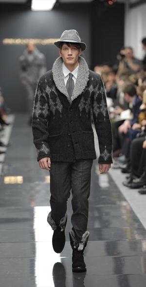 scervino ermanno collezione uomo inverno 2011 2012 17