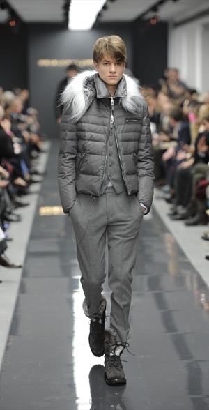 scervino ermanno collezione uomo inverno 2011 2012 18