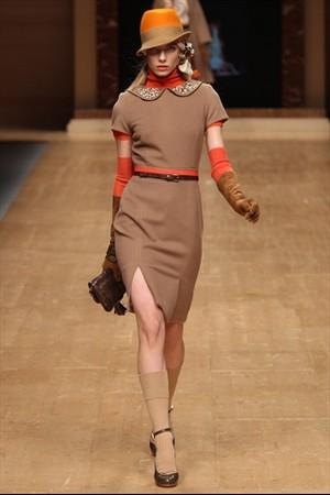 blugirl donna inverno 2011 2012 01