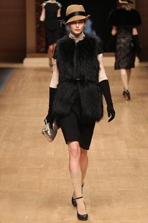 blugirl donna inverno 2011 2012 16