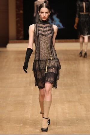 blugirl donna inverno 2011 2012 17