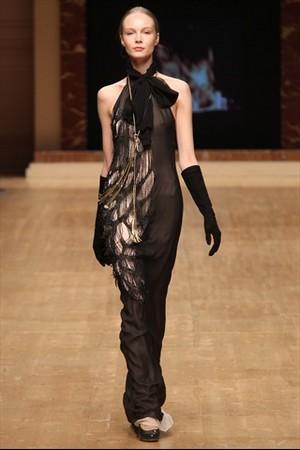 blugirl donna inverno 2011 2012 22