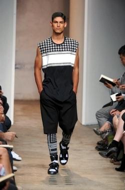 Scopri le Collezioni Givenchy