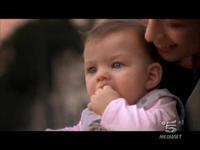 Calzedonia Video Spot Collezione 2009-2010