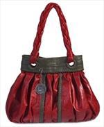 Le borse di Blumera per la Primavera Estate 2010