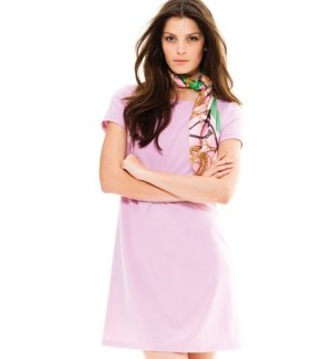 motivi donna collezione primavera estate 2012 01