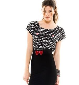 motivi donna collezione primavera estate 2012 04