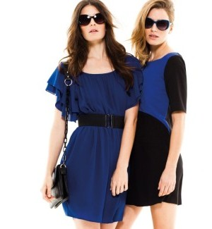 motivi donna collezione primavera estate 2012 05