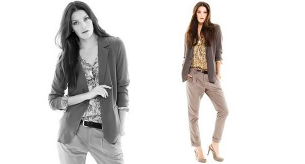 motivi donna collezione primavera estate 2012 08