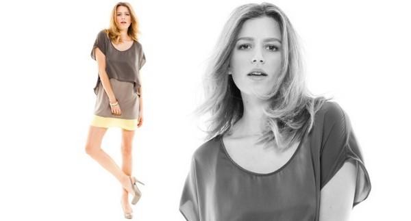 motivi donna collezione primavera estate 2012 11