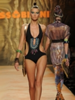 Miss Bikini Collezione Estate 2010