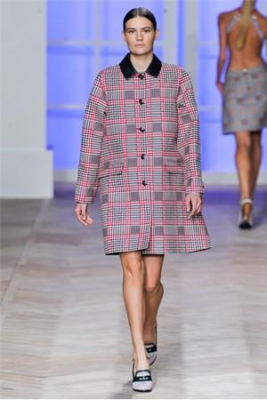 tommy hilfiger donna collezione primavera estate 2012 03