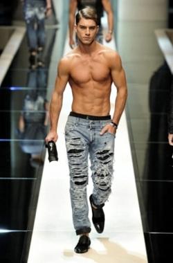 Guarda le Collezioni Dolce & Gabbana
