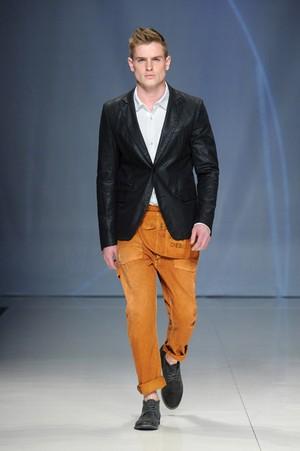 diesel uomo collezione primavera estate 2012 01