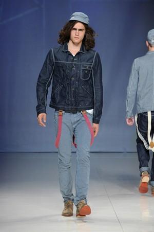 diesel uomo collezione primavera estate 2012 22