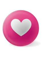 Swatch, speciale San Valentino 2013
