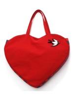 Fiorucci, romantico San Valentino