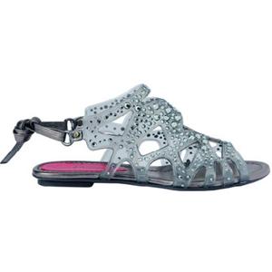 cesare paciotti collezione primavera estate 2010 sandali
