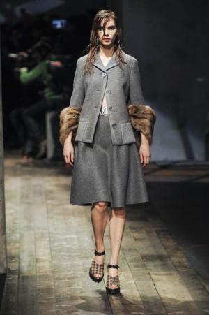 prada giacca ai 2013 2014