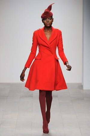 issa london collezione autunno inverno 2011 2012 06