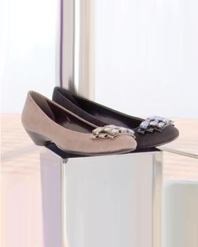 primadonna autunno inverno 2010 2011 scarpe