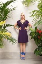 22 Maggio di Maria Grazia Severi, colorata e spensierata