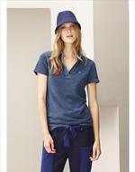 Lacoste, sportswear contemporaneo