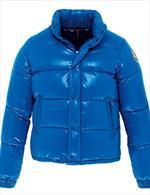 Colori Flashy Trend Uomo Autunno Inverno 2008/2009